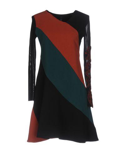 Короткое платье от SALLY NEW YORK