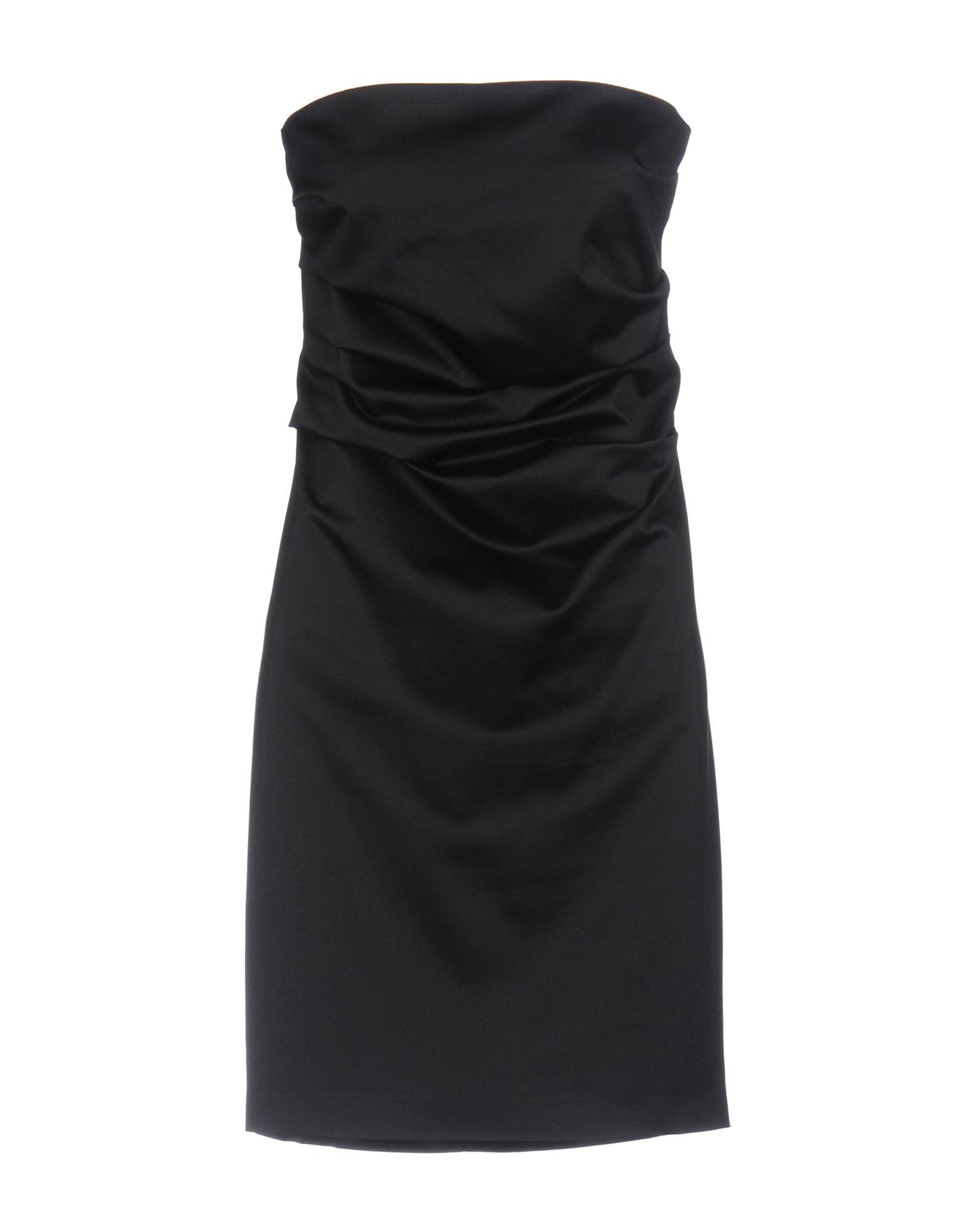SHI 4 Короткое платье россия платье s 157 shi