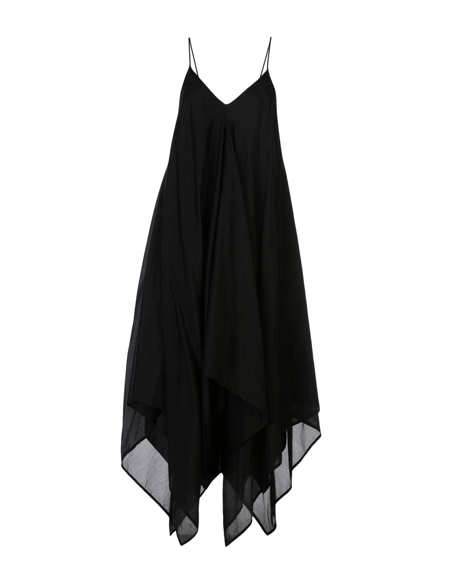 POEMS Короткое платье цена 2017