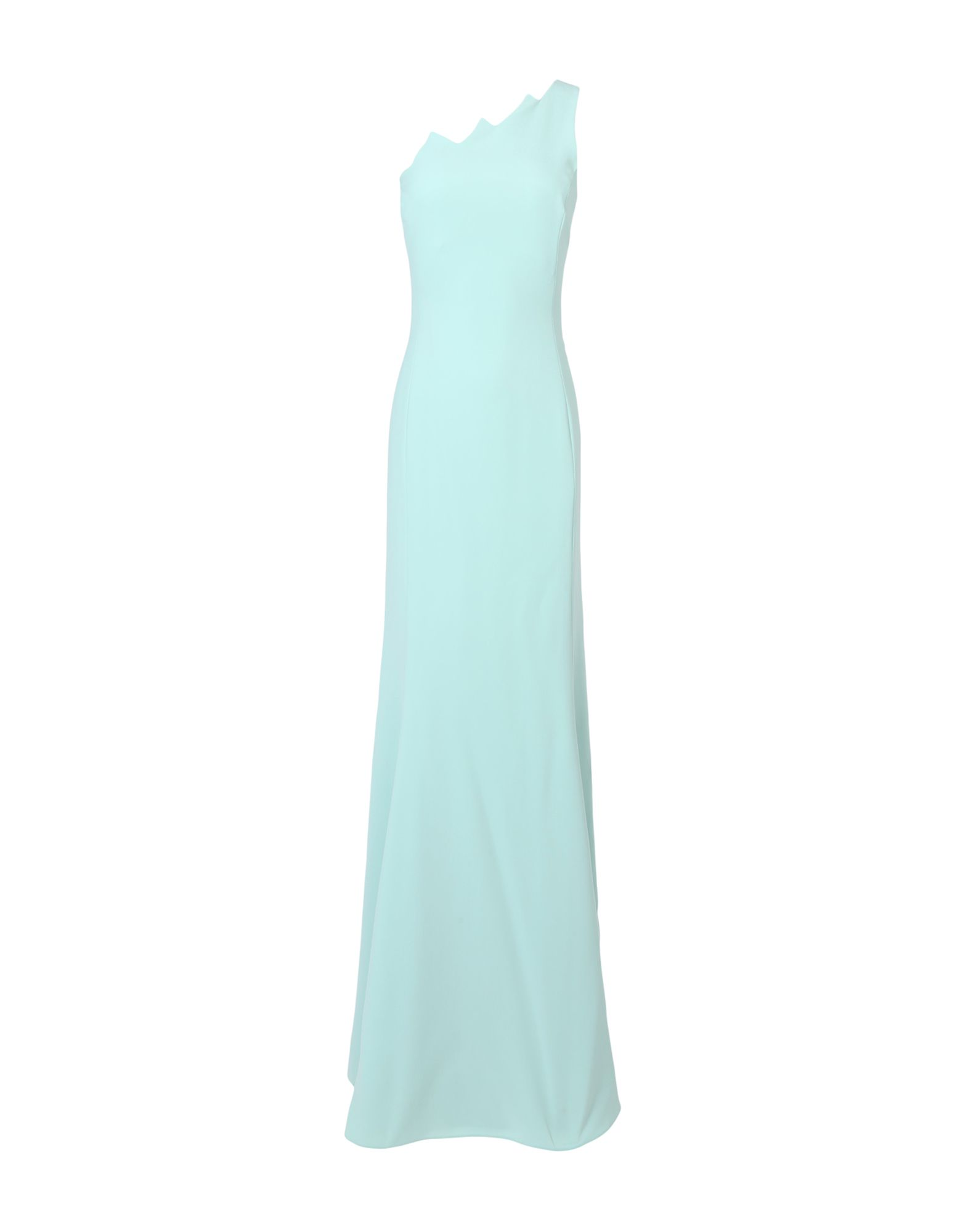 MOSCHINO CHEAP AND CHIC Длинное платье