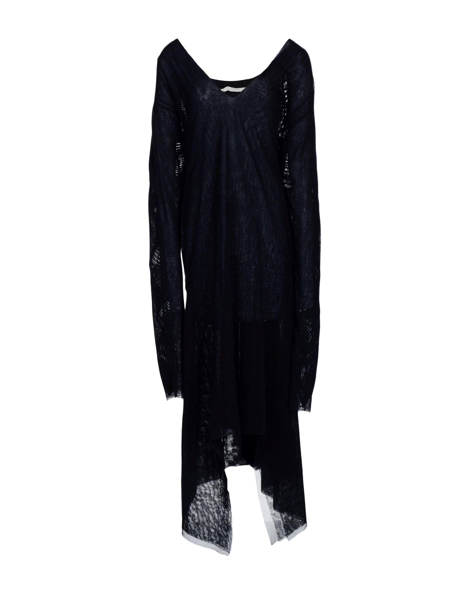 SARAH HAASE Платье до колена sarah jackson короткое платье