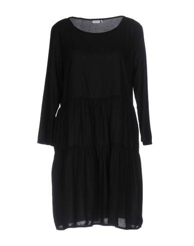 JACQUELINE de YONG - Kleitas - īsas kleitas