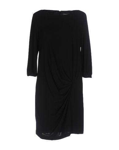 Короткое платье от CARLA MONTANARINI