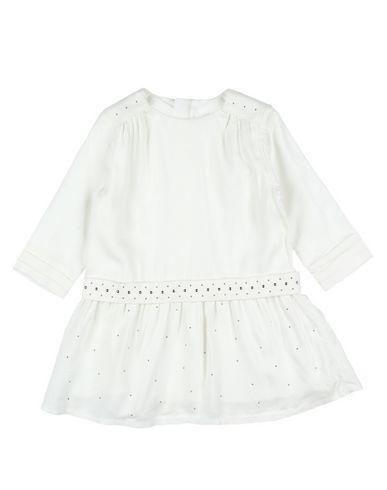 Foto CHLOÉ Vestito bambino Vestiti