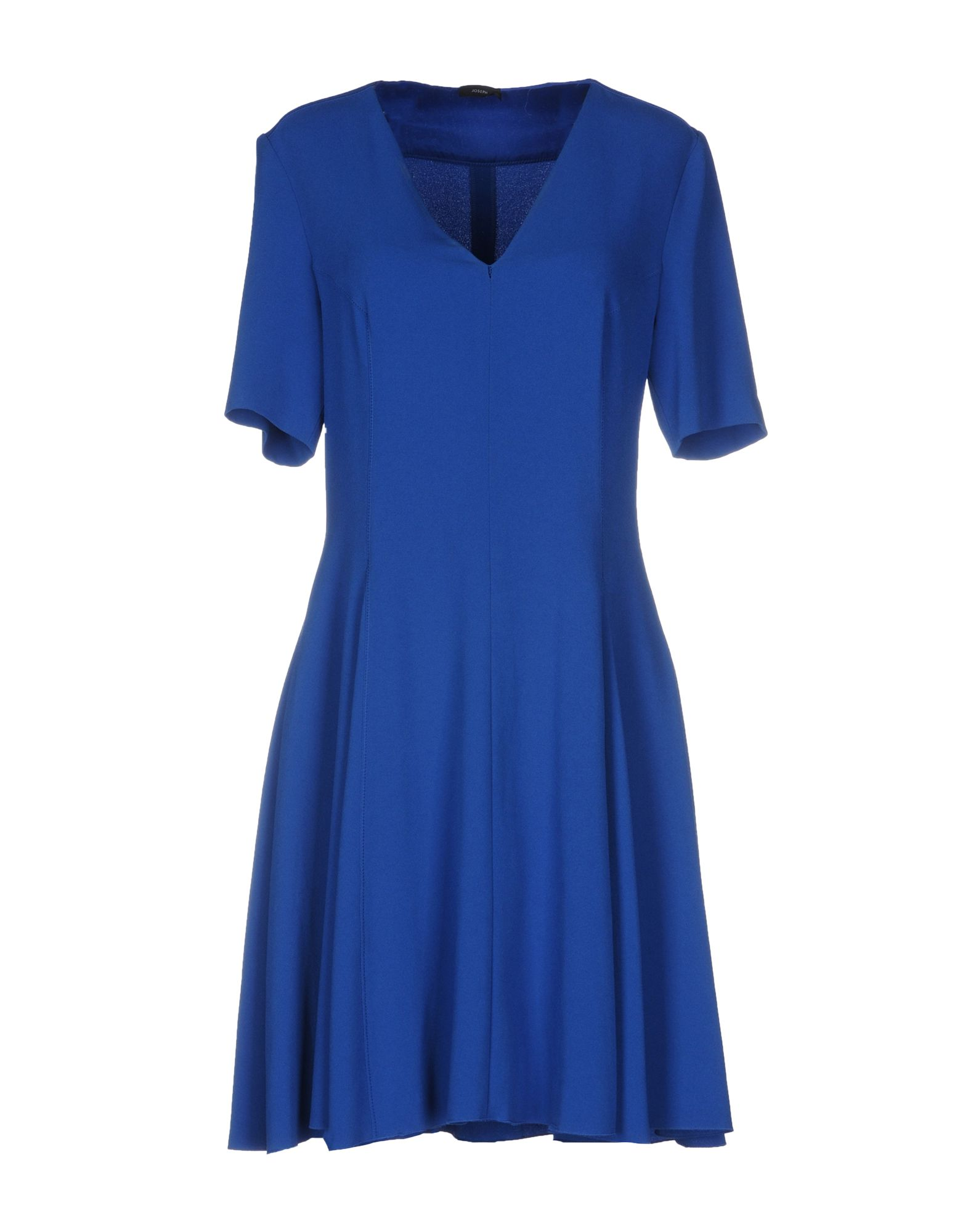 JOSEPH Короткое платье joseph ribkoff короткое платье