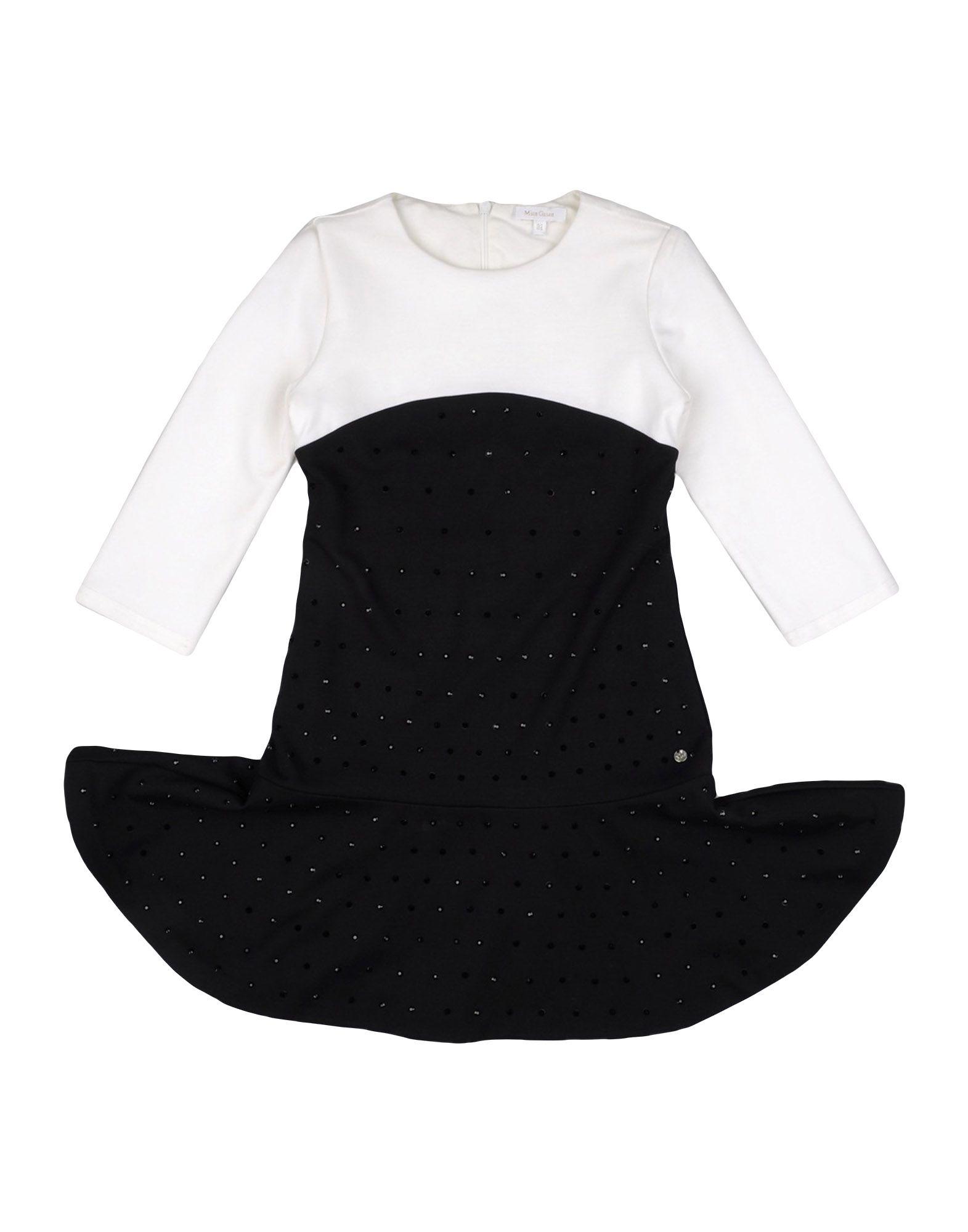 MISS GRANT Платье стоимость