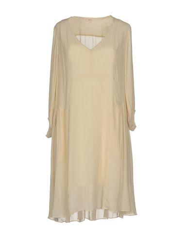 Короткое платье от BELLEROSE