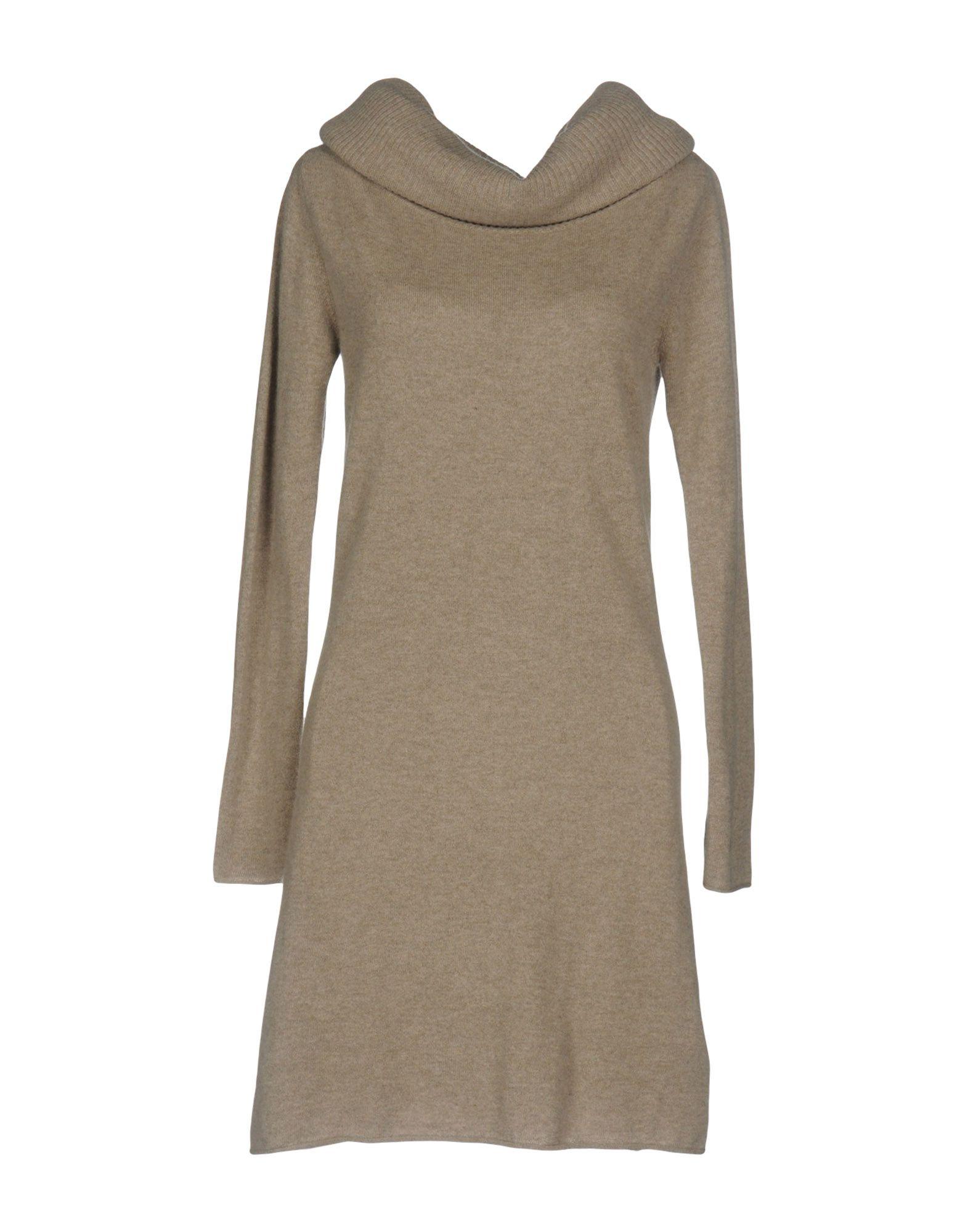 цена NOT SHY Короткое платье онлайн в 2017 году