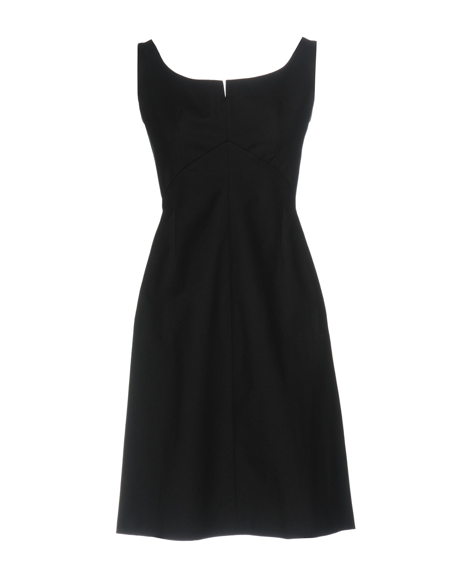 BOULE DE NEIGE Короткое платье цена