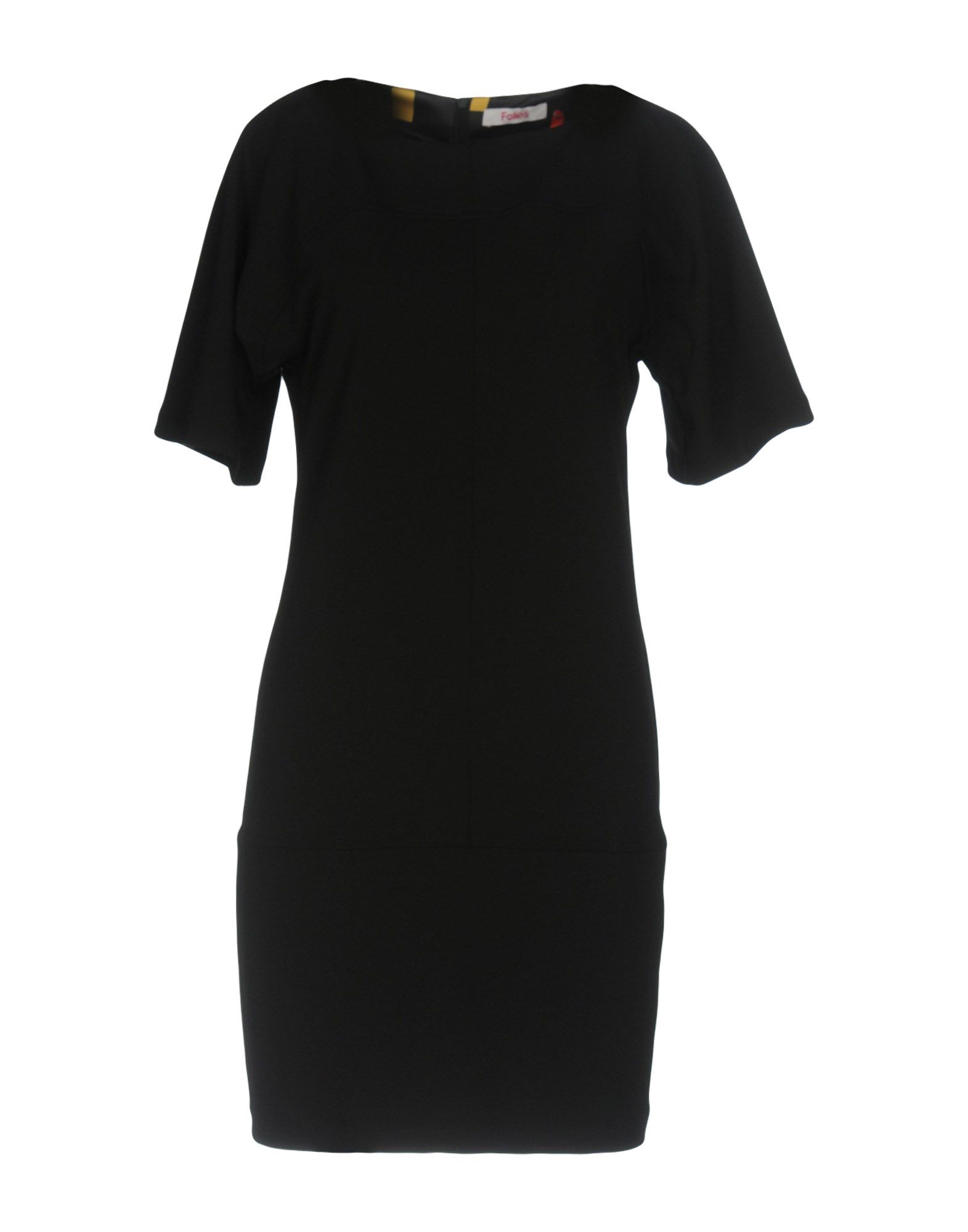 BLUGIRL FOLIES Короткое платье платье blugirl folies платье