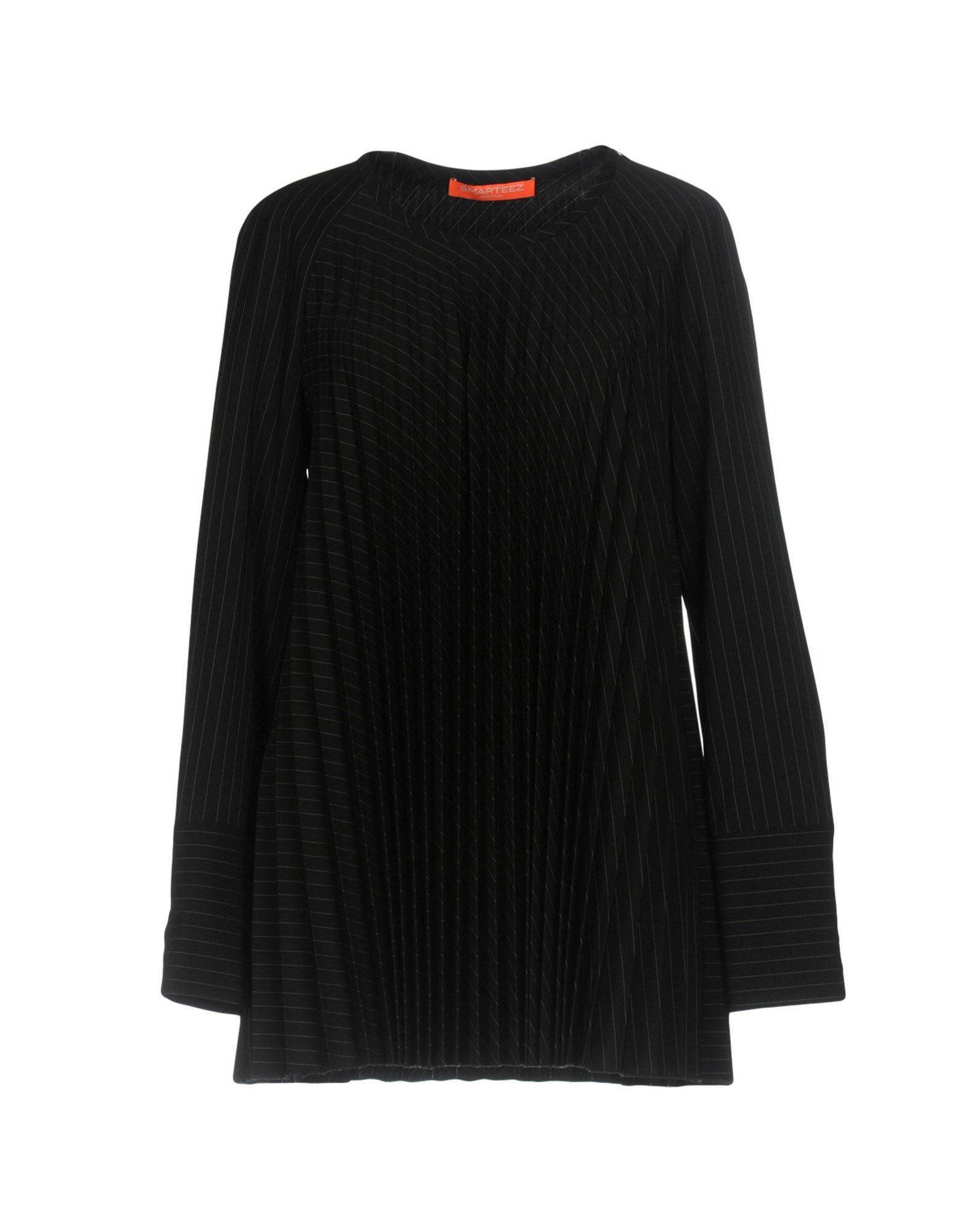SMARTEEZ Короткое платье smarteez пальто