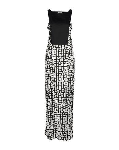 Длинное платье ALPHA STUDIO