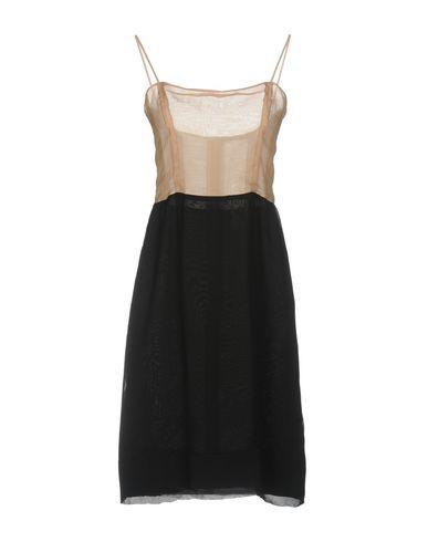 Короткое платье от BALENCIAGA EDITION