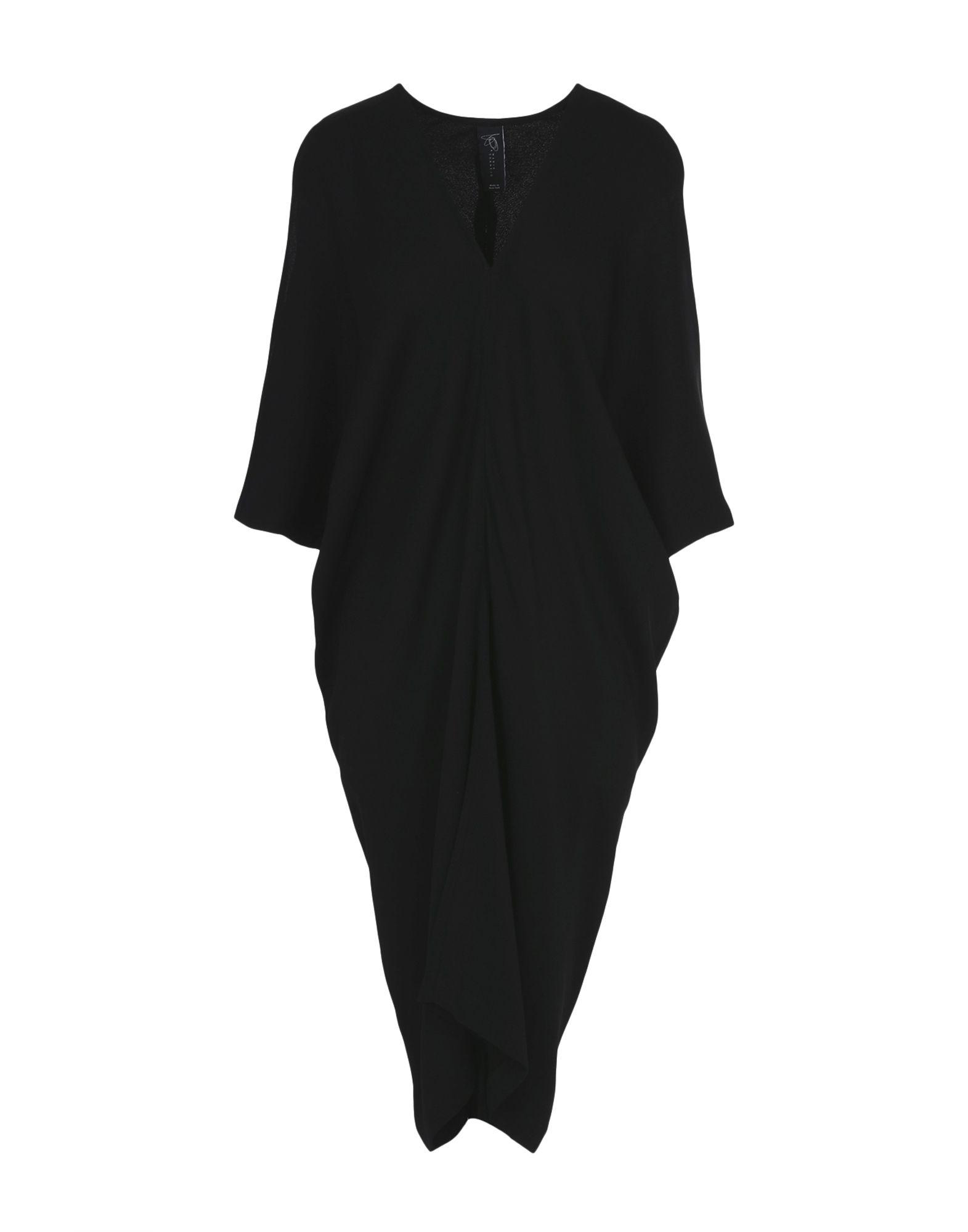 ZERO + MARIA CORNEJO Платье до колена стоимость