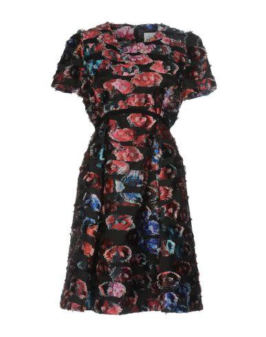 SI-JAY - ПЛАТЬЯ - Короткие платья