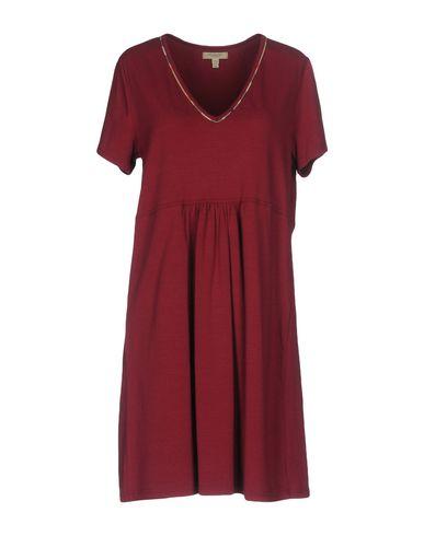BURBERRY - ПЛАТЬЯ - Короткие платья