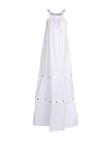 Imagen principal de producto de KENZO - VESTIDOS - Vestidos largos - Kenzo