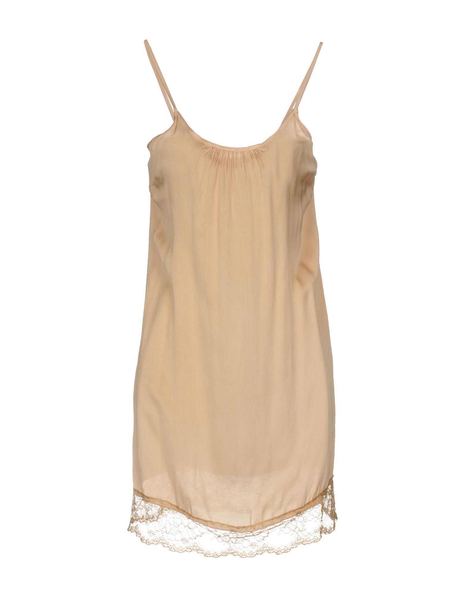 JEI O' Короткое платье
