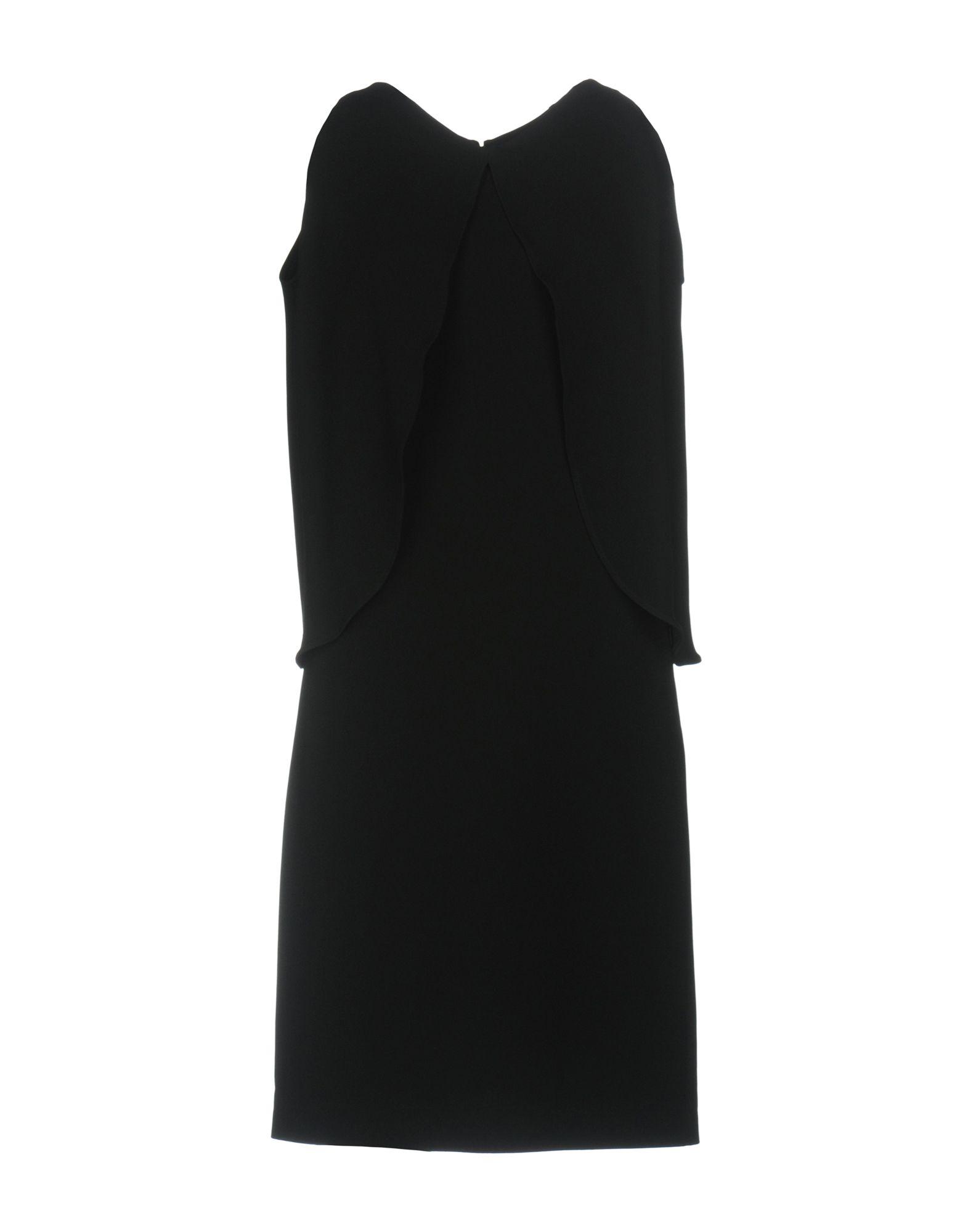 OSMAN Платье до колена