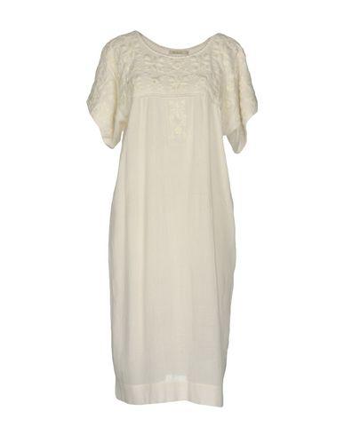Платье до колена от MES DEMOISELLES