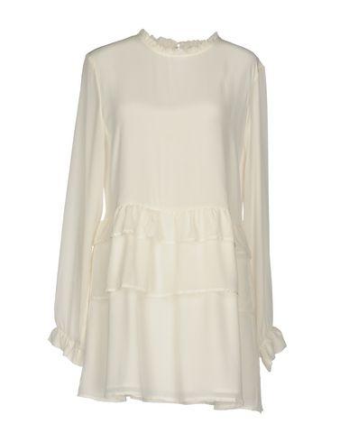 Короткое платье от ANINE BING