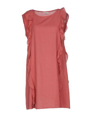 Короткое платье от HARTFORD