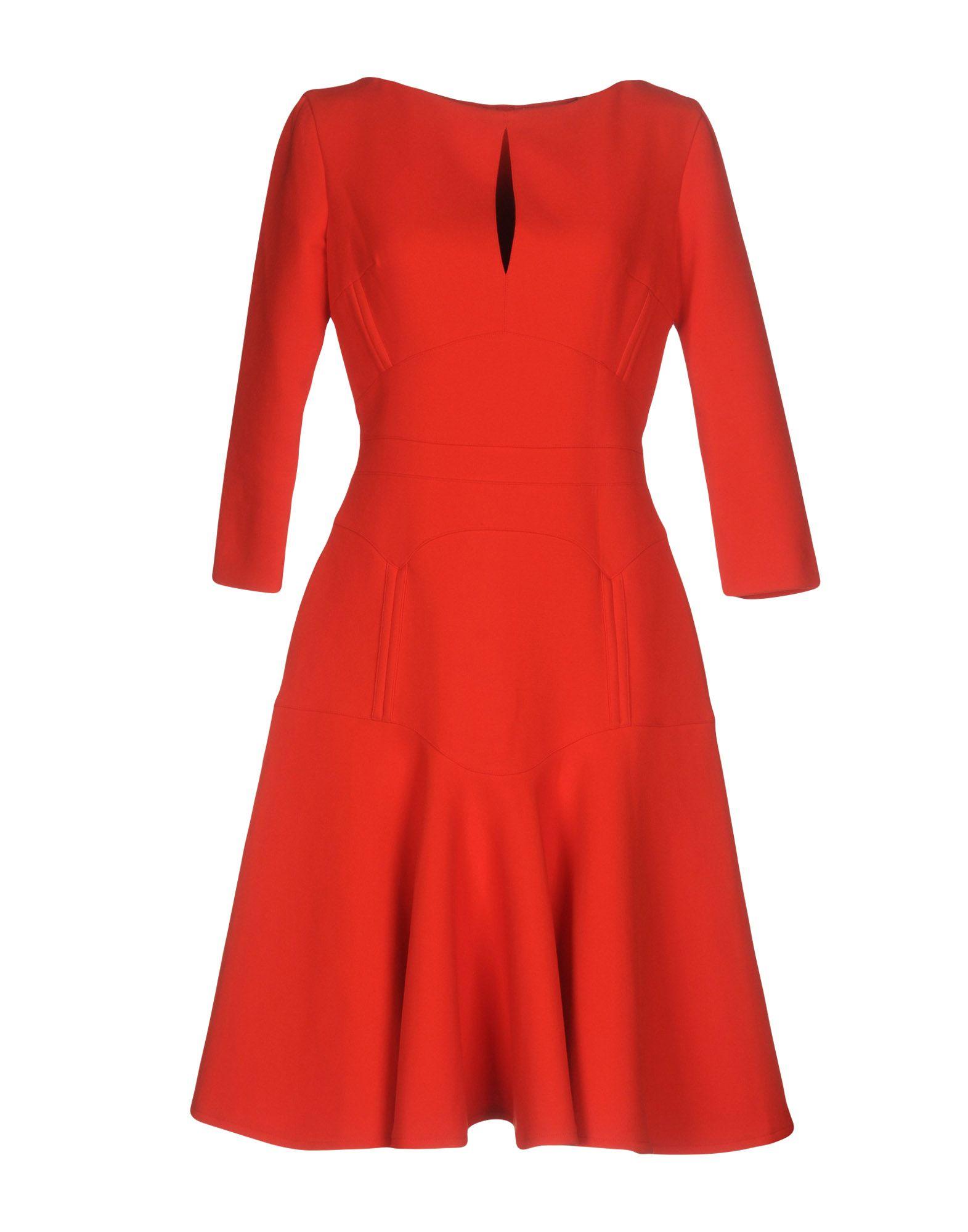 ELIE SAAB Платье до колена вечернее платье backless evening dresses sequin elie saab z2013122702