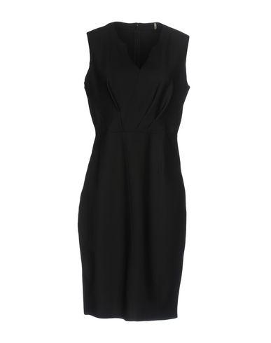 ELIE TAHARI DRESSES Knee-length dresses Women