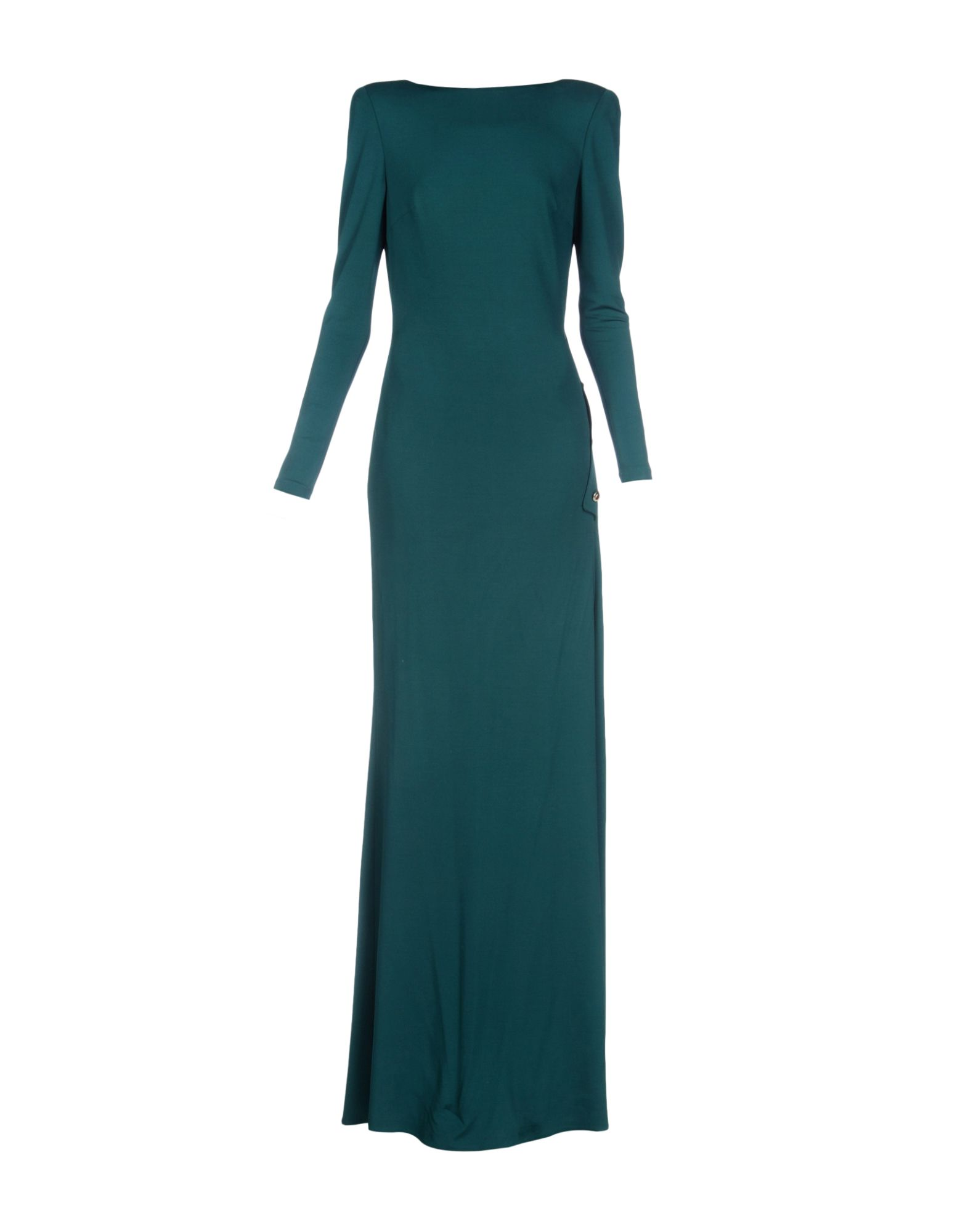 ELIE SAAB Длинное платье вечернее платье backless evening dresses sequin elie saab z2013122702