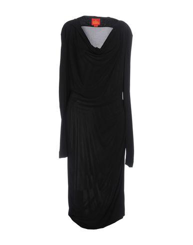 Imagen principal de producto de VIVIENNE WESTWOOD - VESTIDOS - Vestidos a media pierna - Vivienne Westwood