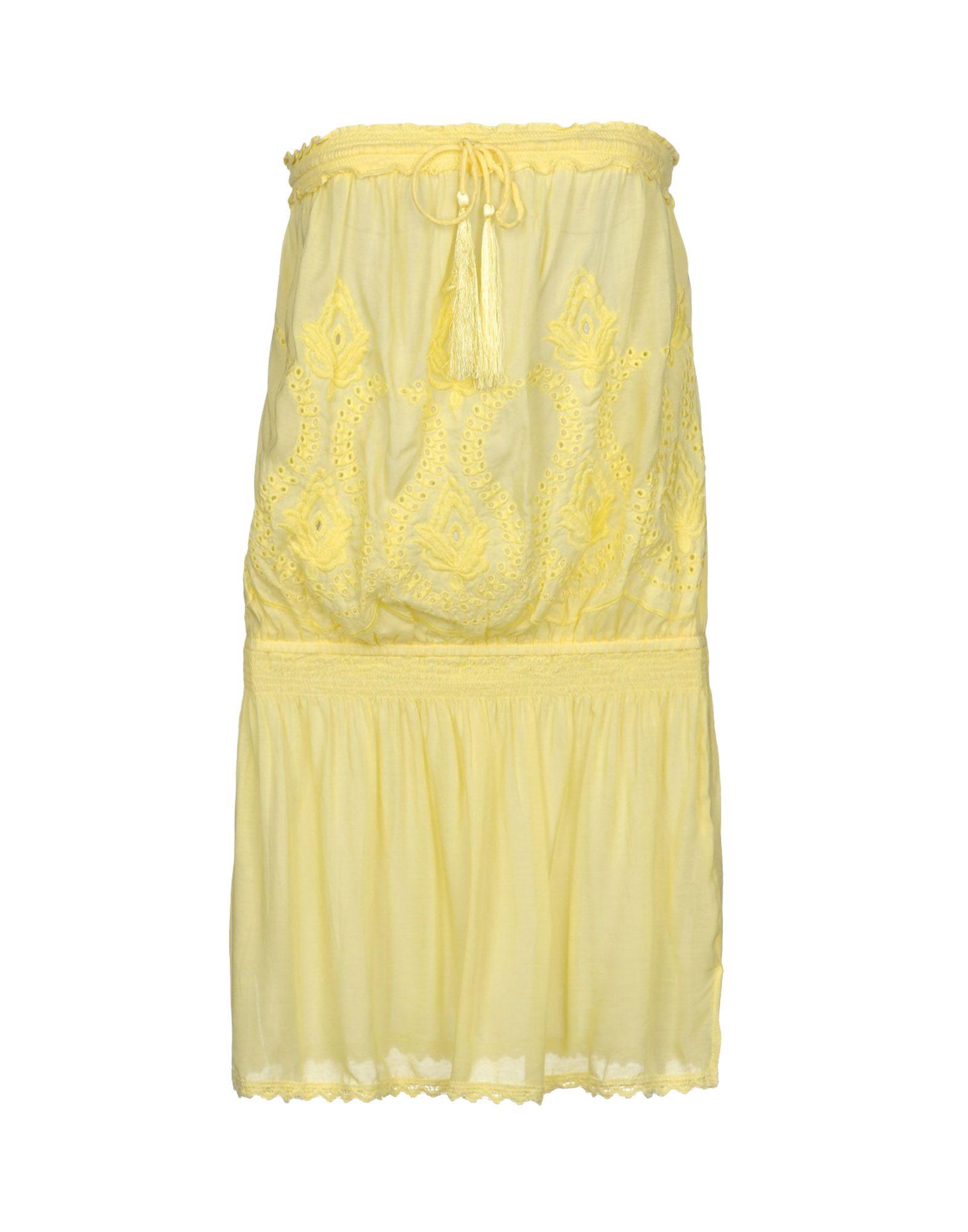MELISSA ODABASH Платье до колена paolo casalini платье до колена