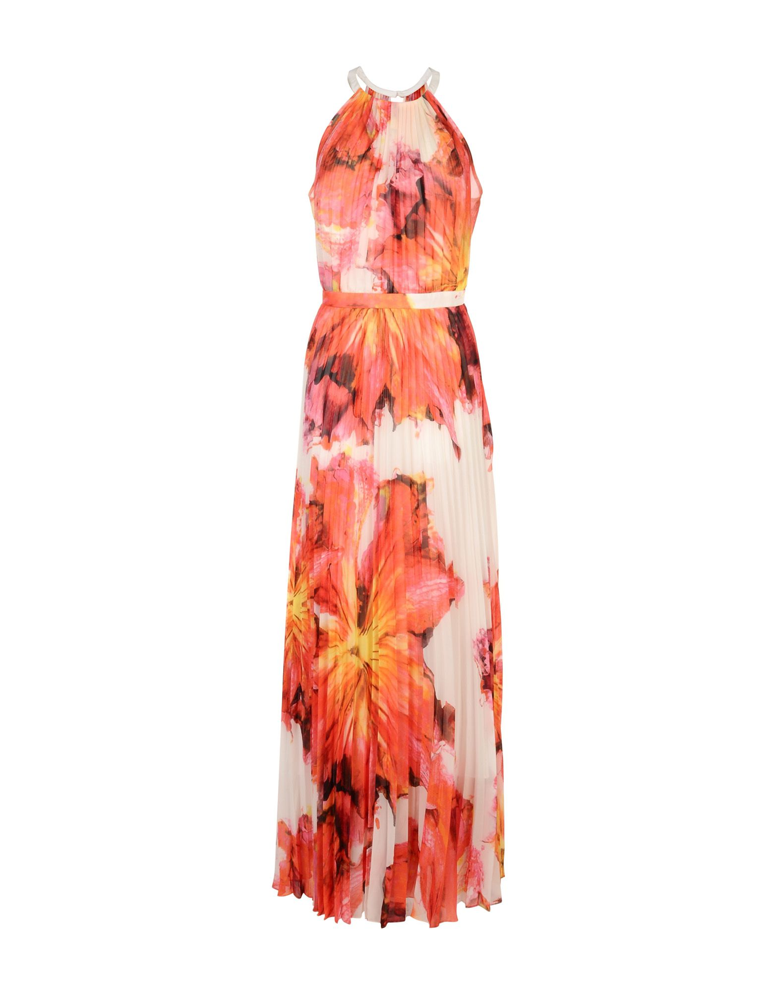 цены на KAREN MILLEN Длинное платье в интернет-магазинах