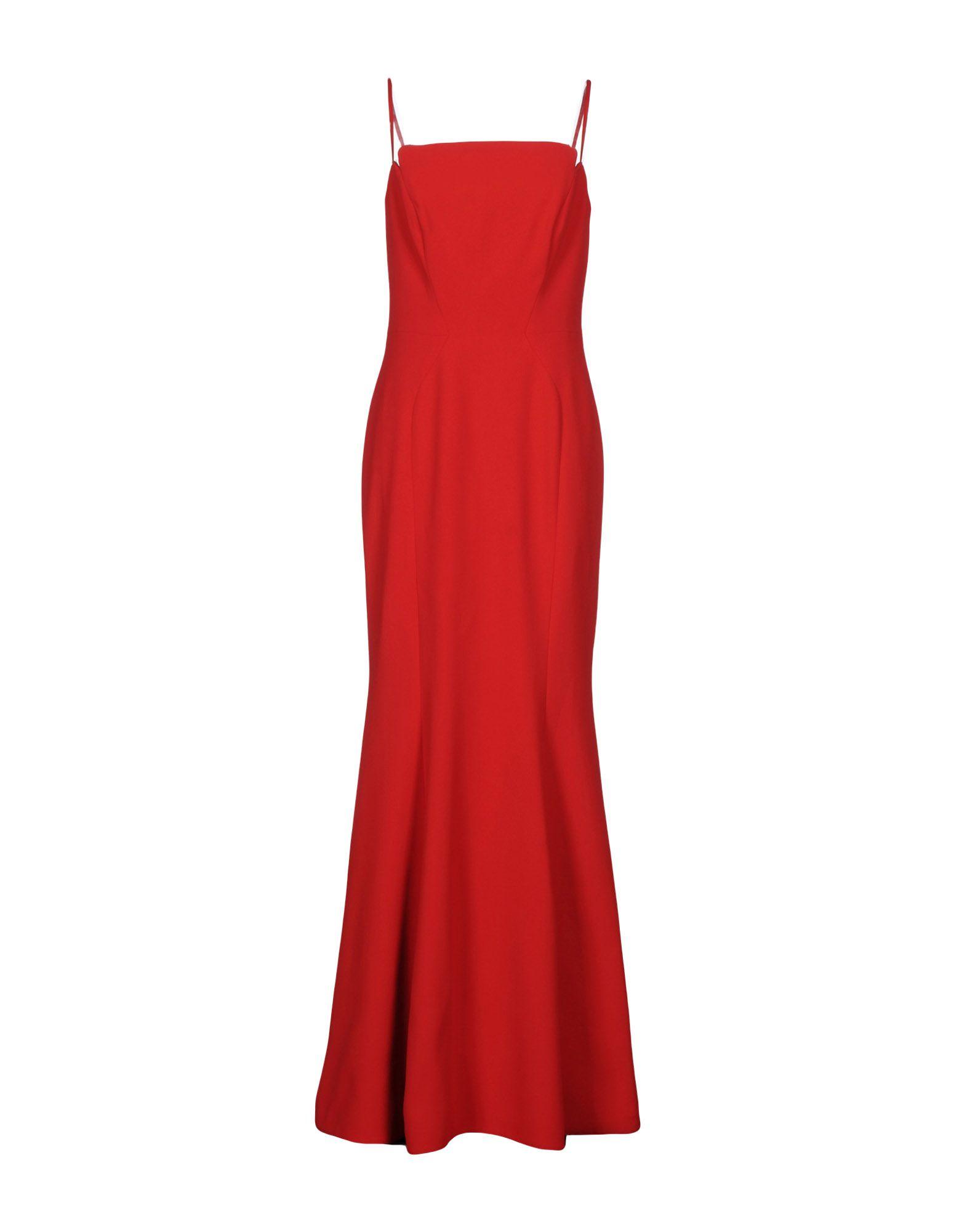 JILL STUART Длинное платье jill hadfield classroom dynamics