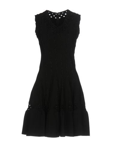 Короткое платье от ALAÏA