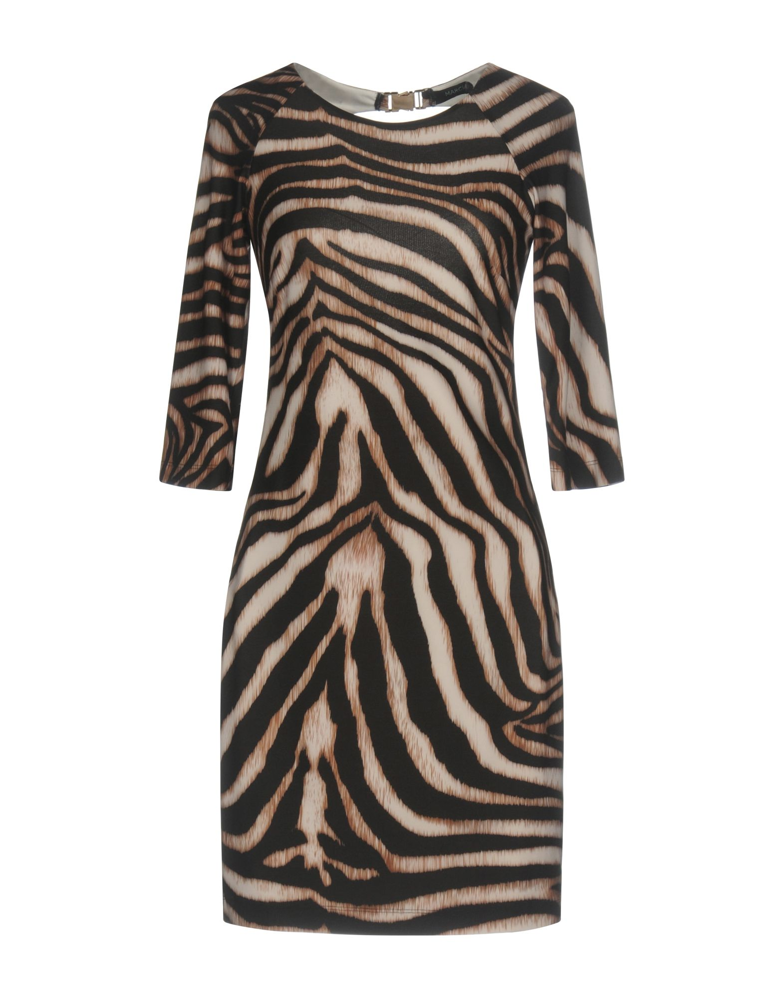 GUESS BY MARCIANO Короткое платье guess by marciano короткое платье