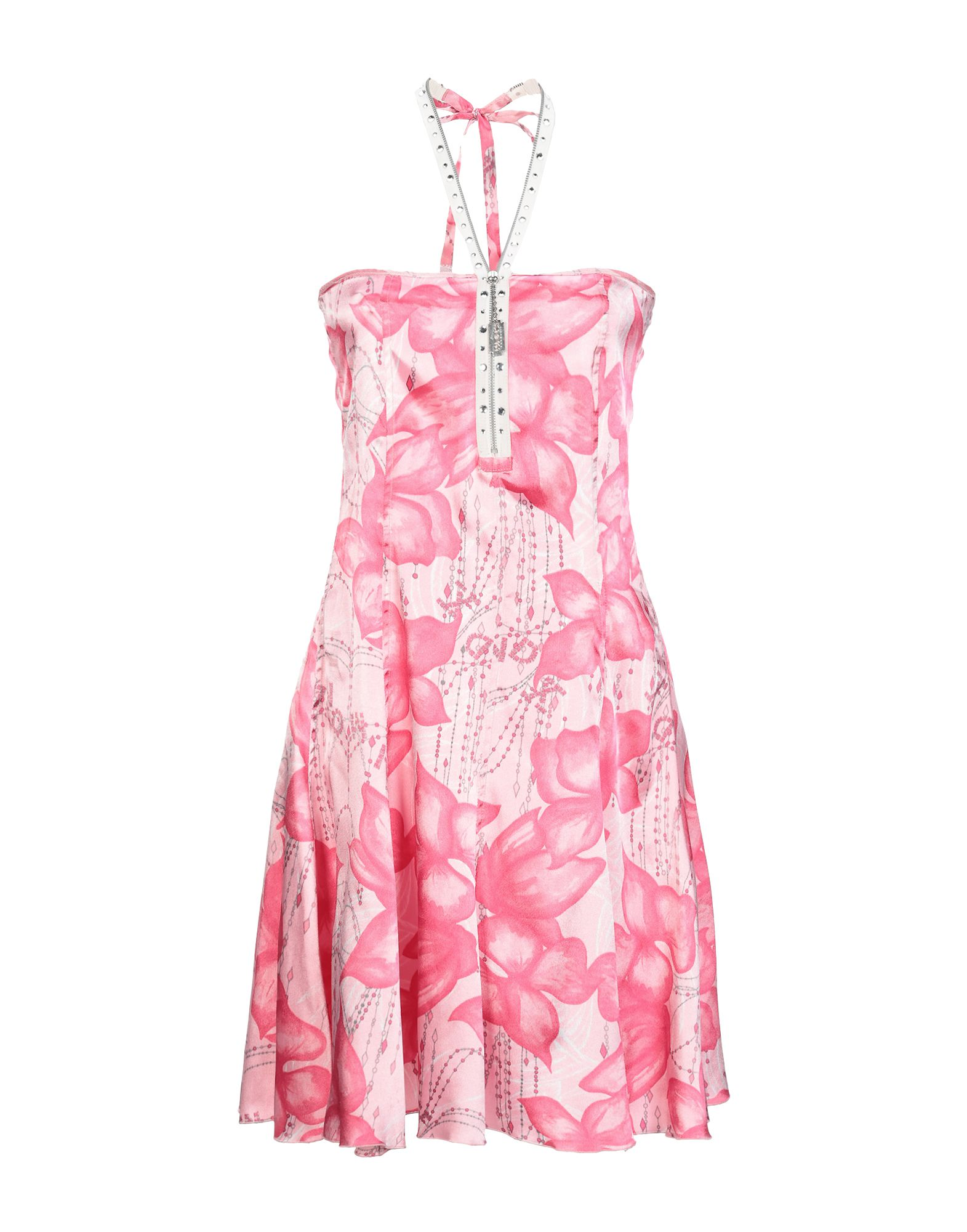 RICHMOND X Платье до колена