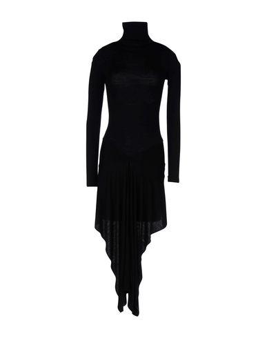 PLEIN SUD Robe courte femme