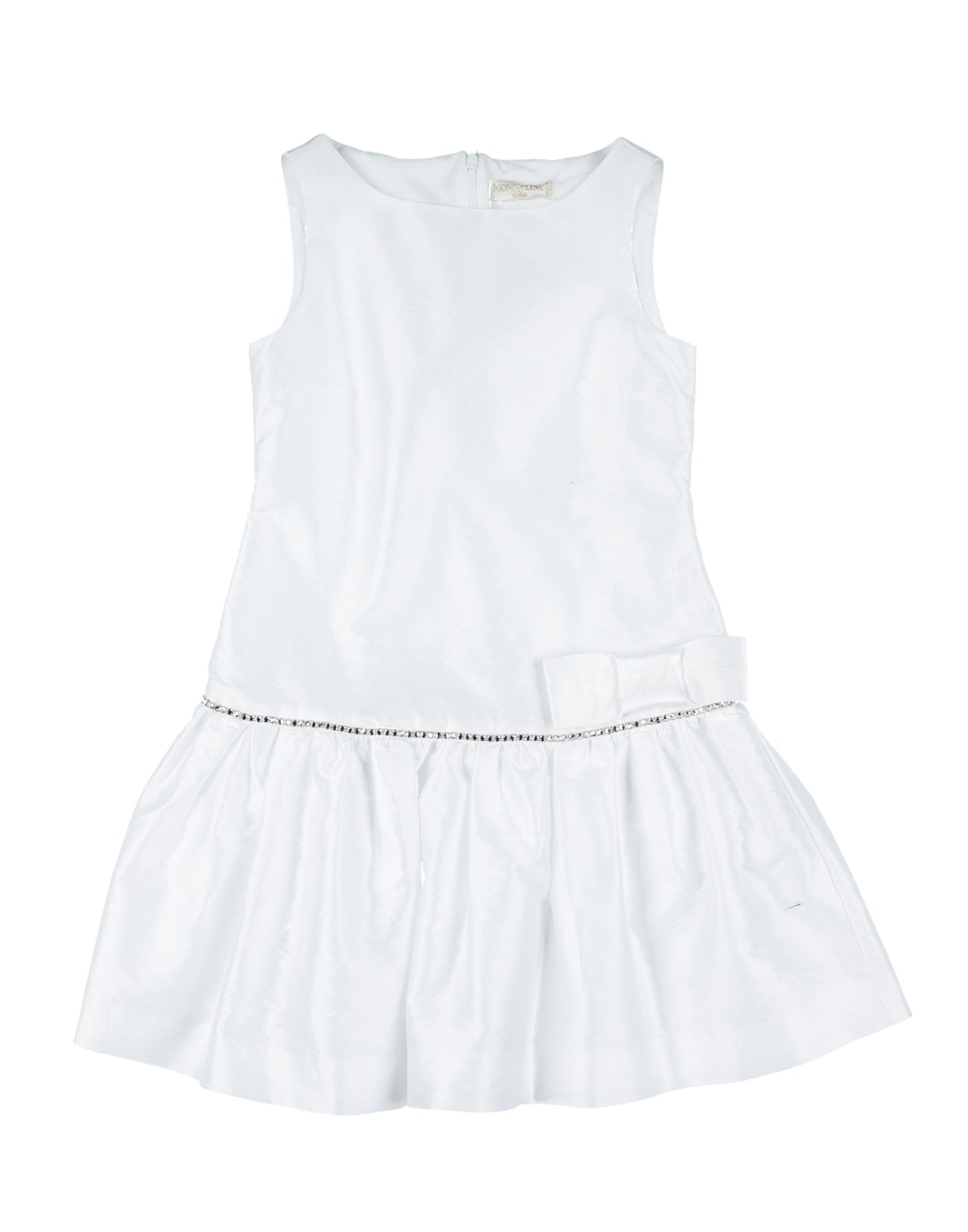 MONNALISA CHIC Dresses
