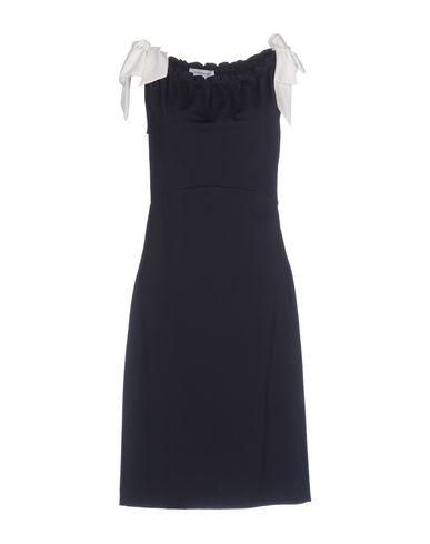 Платье до колена от ANNA RACHELE JEANS COLLECTION