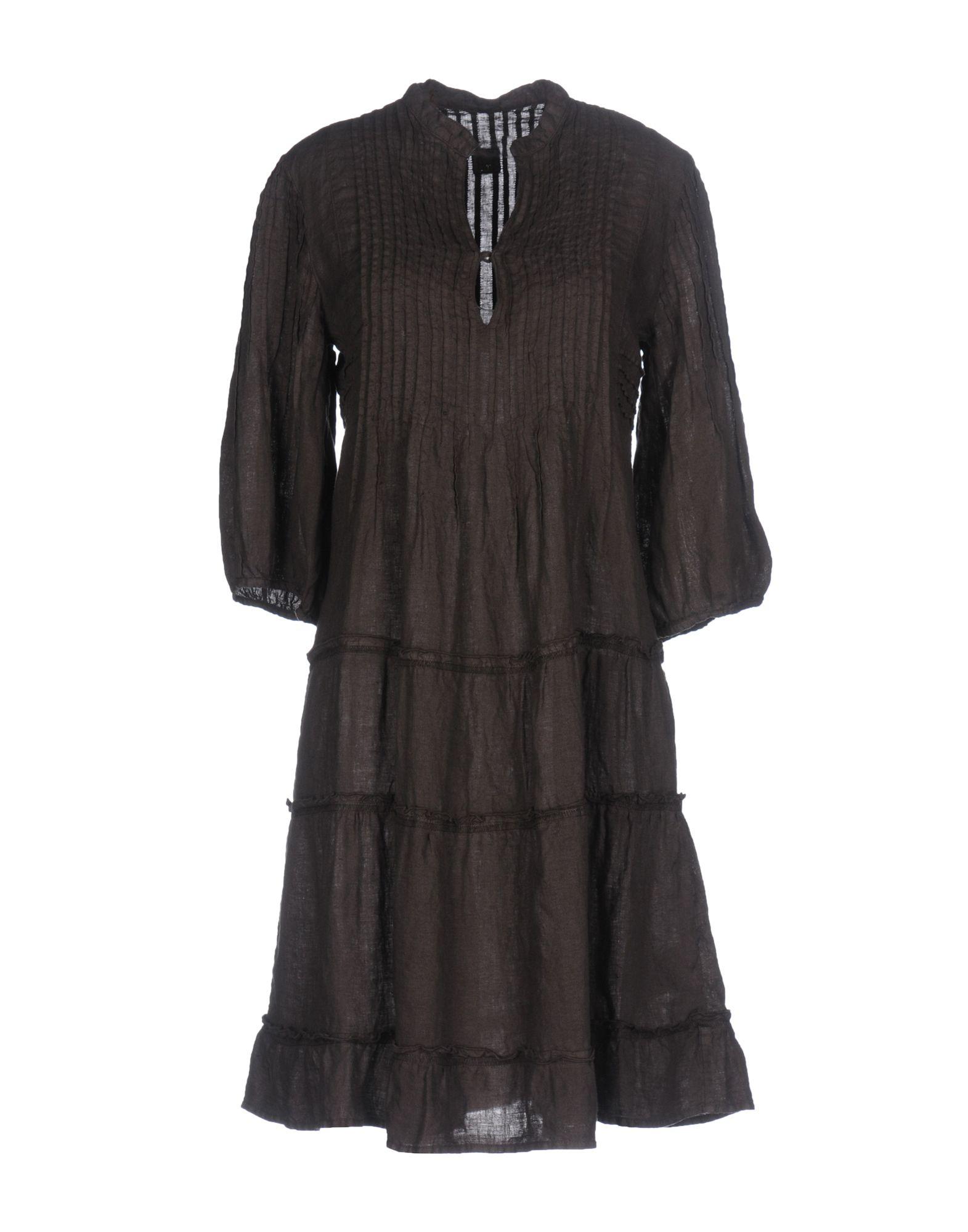 ФОТО 120% короткое платье