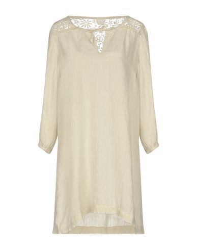 Короткое платье от 120%