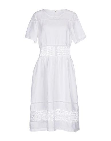 Платье до колена от 120%