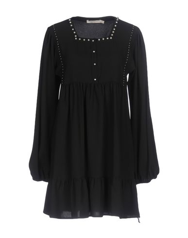 .AMEN. DRESSES Short dresses Women