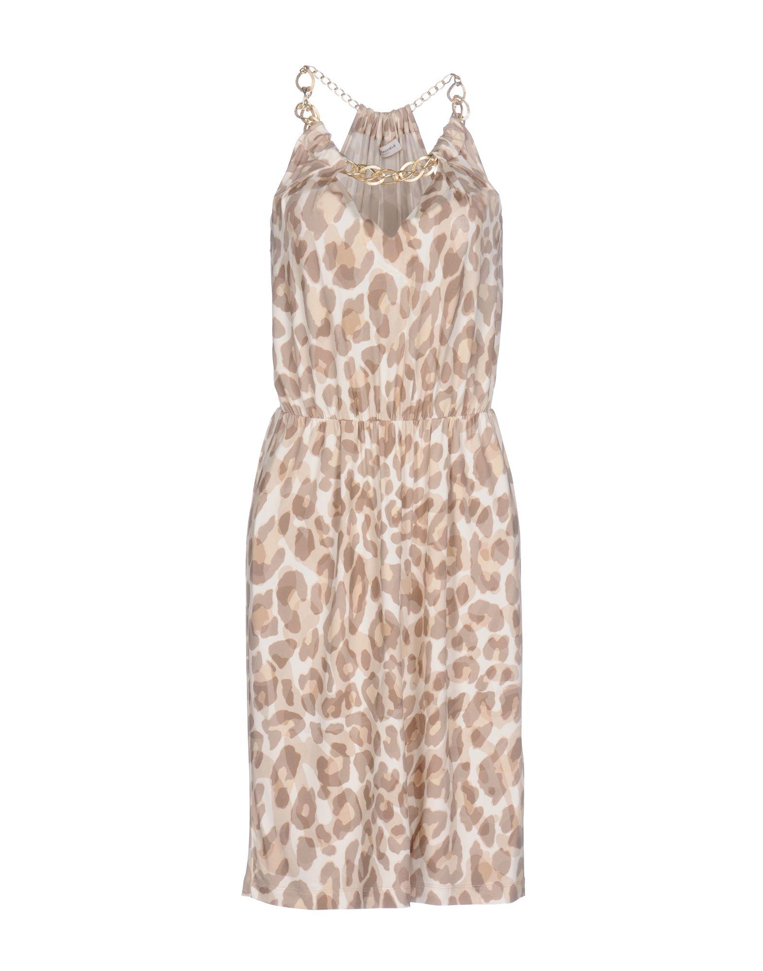 все цены на  ANNA RACHELE RESORT Платье до колена  онлайн