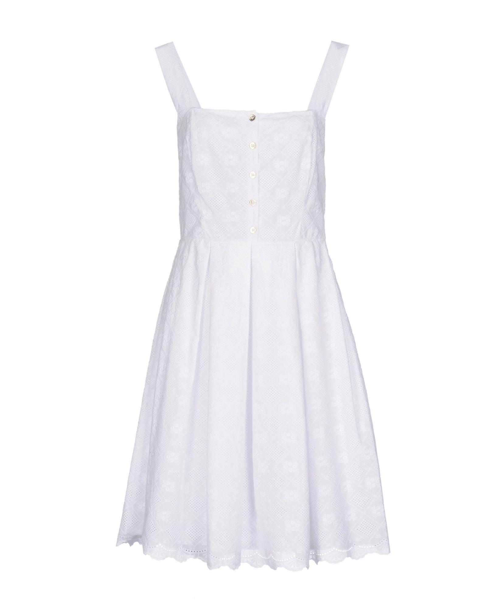все цены на  ANNA RACHELE RESORT Короткое платье  онлайн