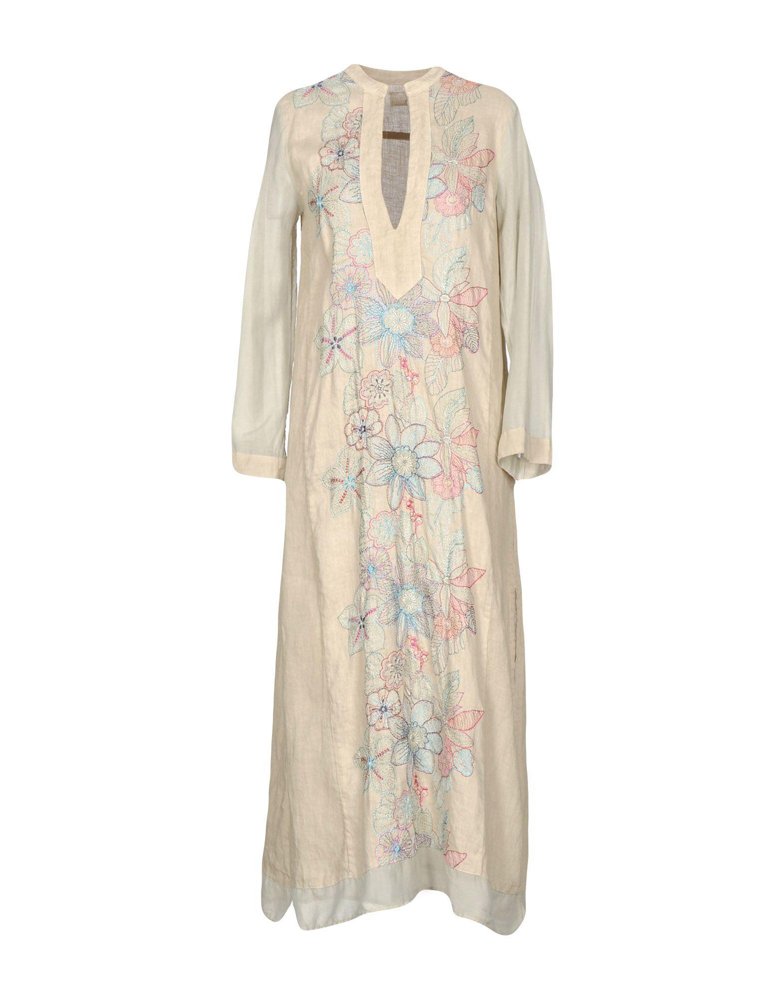 120% LINO Платье длиной 3/4 минипечь gefest пгэ 120 пгэ 120