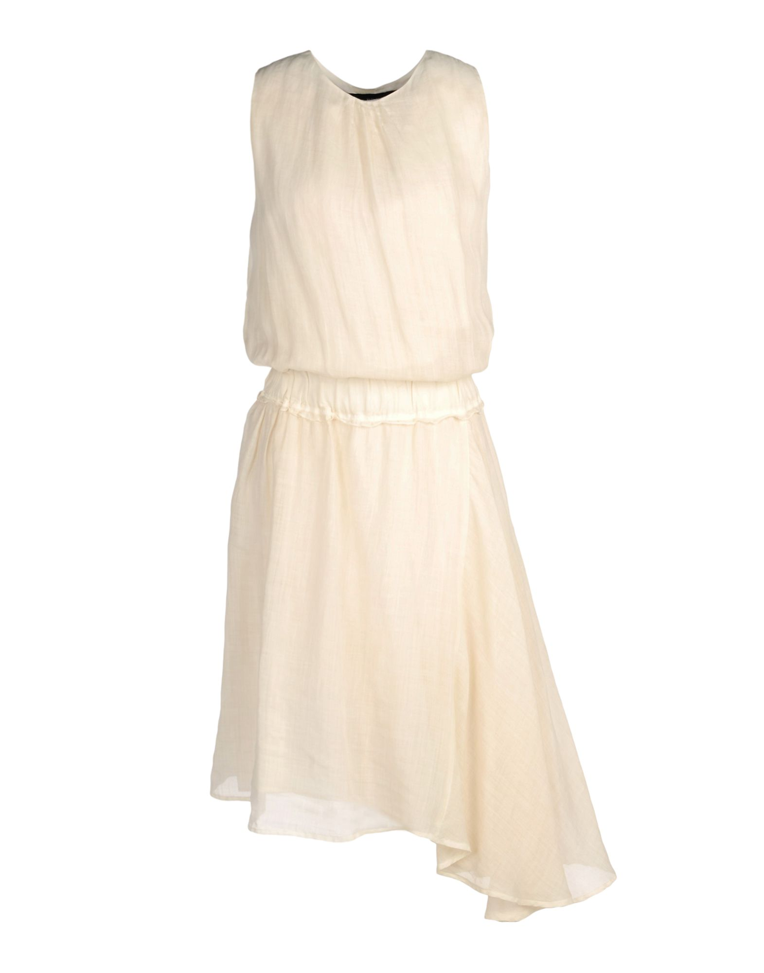 где купить COLLECTION PRIVĒE? Короткое платье по лучшей цене