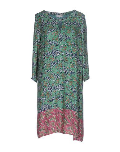 Платье до колена от GAZEL