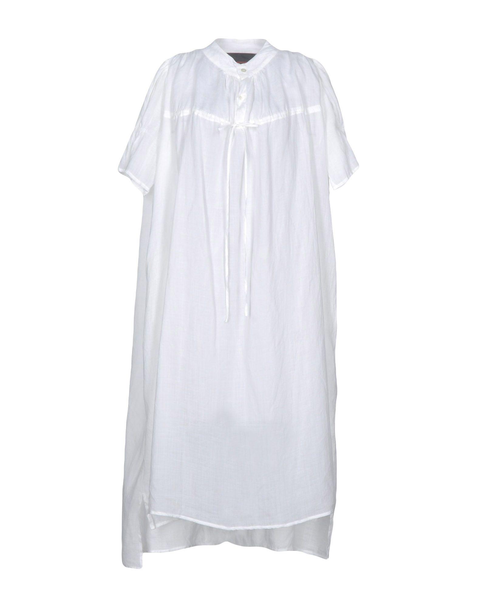 COLLECTION PRIVĒE? Платье длиной 3/4 lisa corti платье длиной 3 4