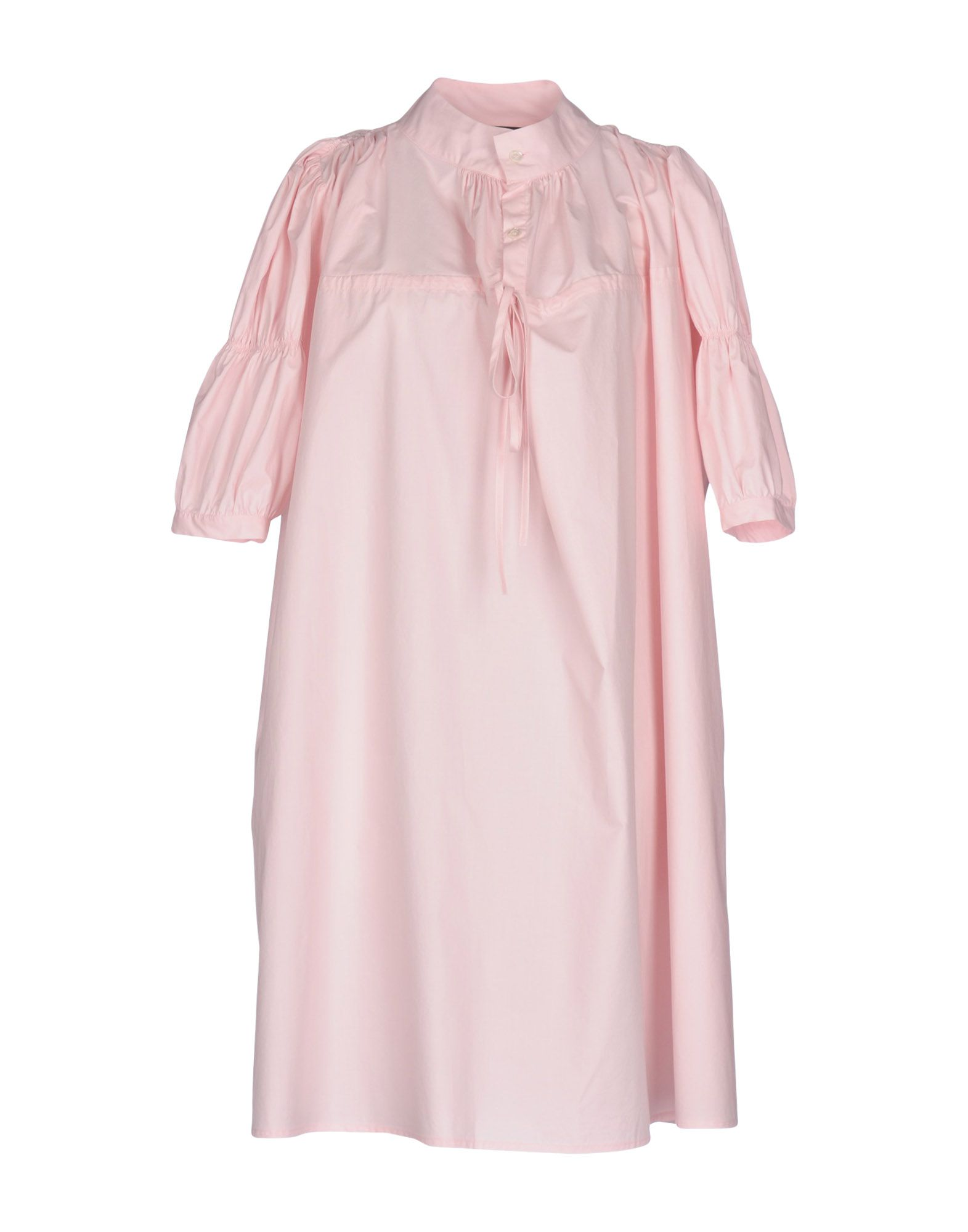 COLLECTION PRIVĒE? Короткое платье платье pettli collection pettli collection pe034ewkqe31